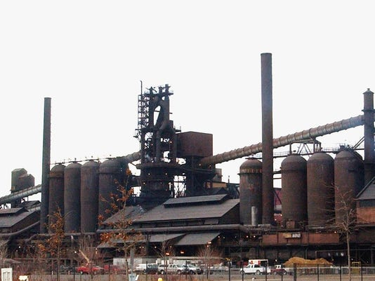 635677223743073747-severstal-plant