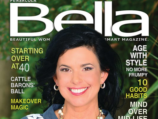 bella august 2014 ONE small