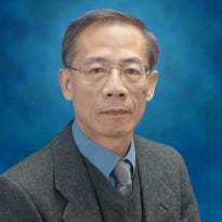 Dr. Zhuo-Hua Pan of Wayne State University's Medical School helped develop a novel treatment for a type of vision loss.