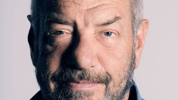 Dick Wolf's 'Justice' arrives in Chicago