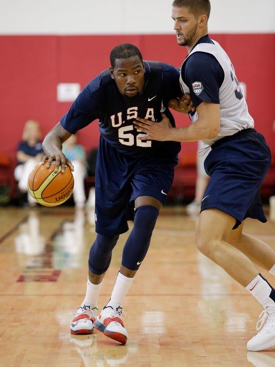 USA Basketball_Desk.jpg