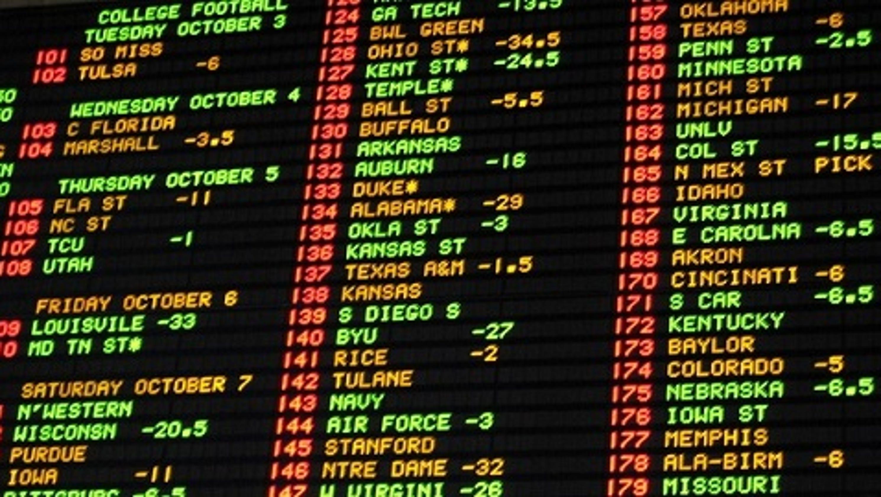 635829464731686204-college-football-betting