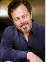 Actor Curtis Armstrong, 63, graduated from Berkley High School in 1972.