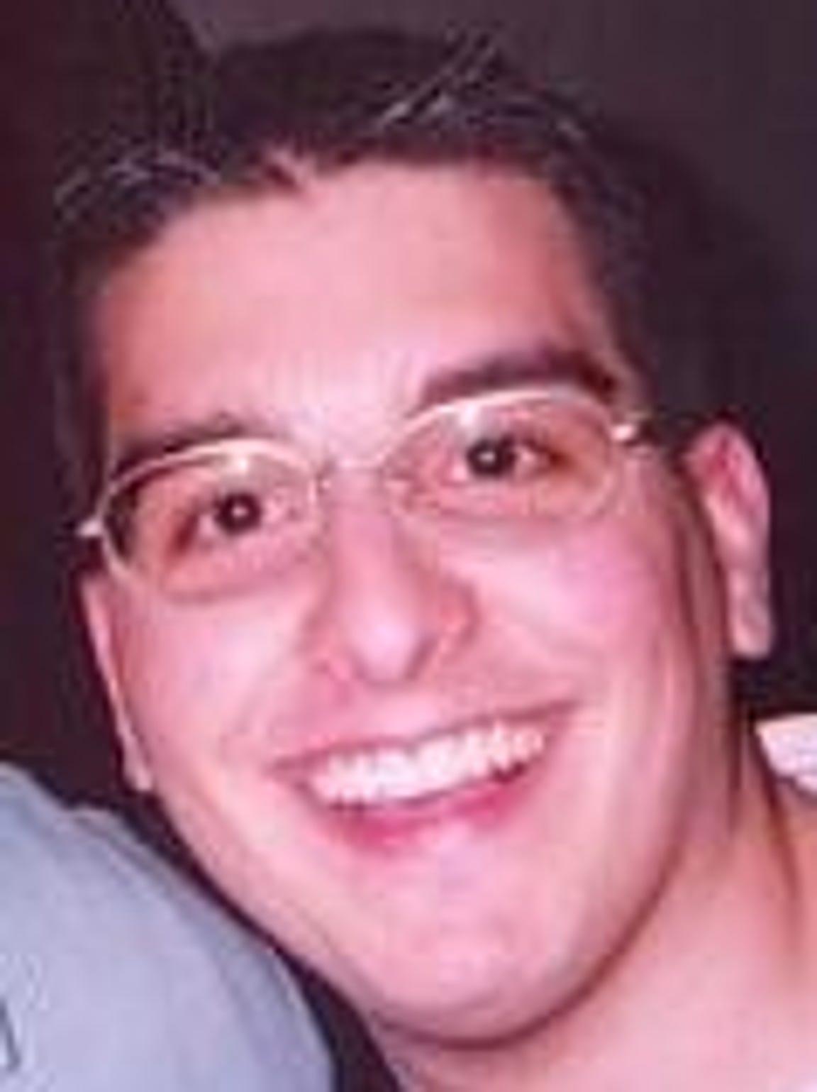 Paul J. Battaglia