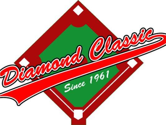 636311778835628758-Diamond-Classic-logo.jpg