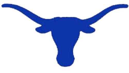 Graham Steers athletic teams logo
