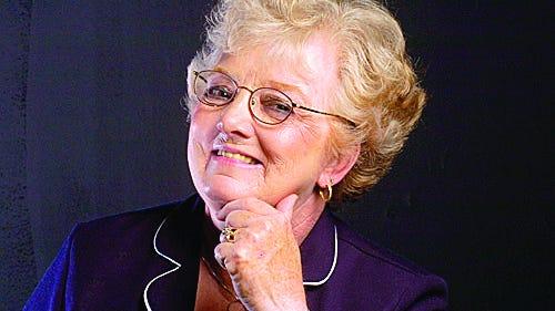 Glenda Byars