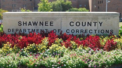 The Shawnee County Department of Corrections has announced some changes in response to new COVID-19 orders by the health officer.