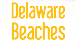 This Delaware Beaches app can help you navigate what's