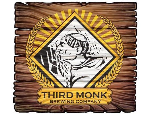 third monk