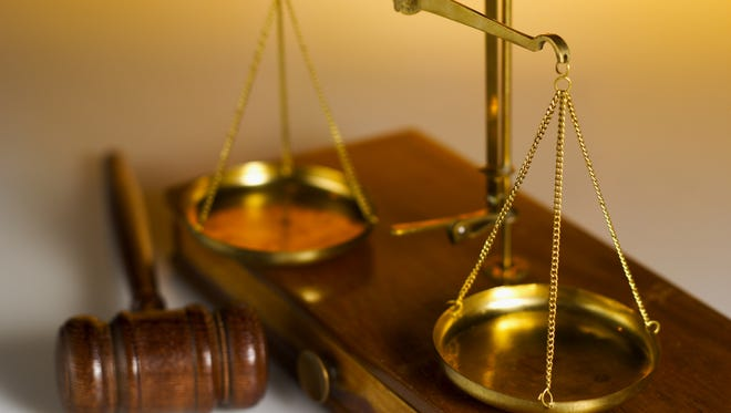 How will the Daubert Standard affect the scales of justice?