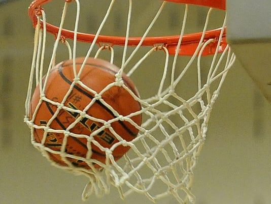 Washington - Lincoln - Boys Basketball
