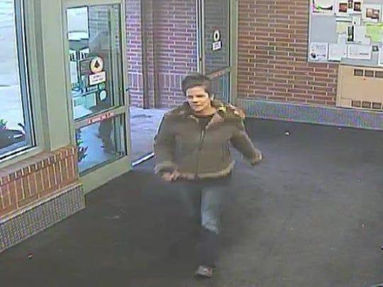 Woman suspected in West Des Moines prescription fraud case