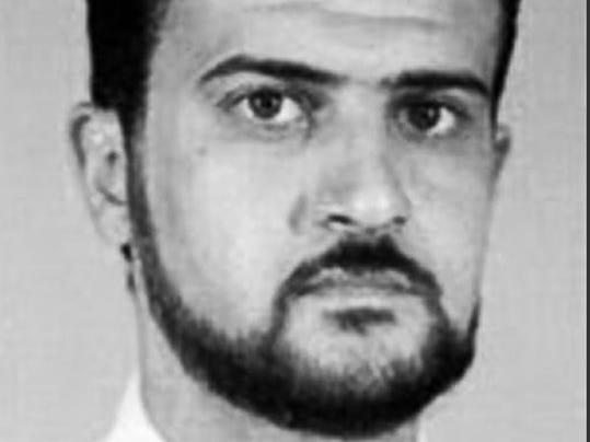 bu Anas al-Libi