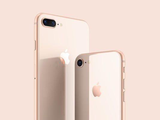 iphone8-gallery1-2017_large.jpg