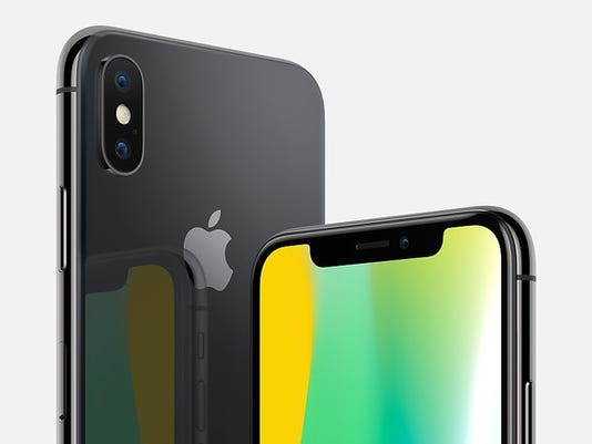 apple-iphone-x-source-aapl_large.jpg