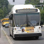 Bee-Line: Westchester County to hold meetings on Route 7, 13 changes