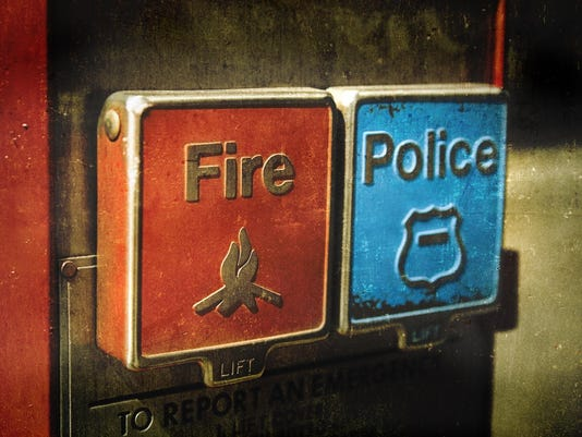 fire-police_00420282[1]