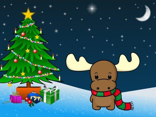 christmasmart.png