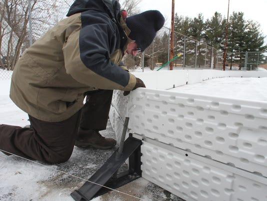 HOWELL ICE RINK PROGRESSES.jpg