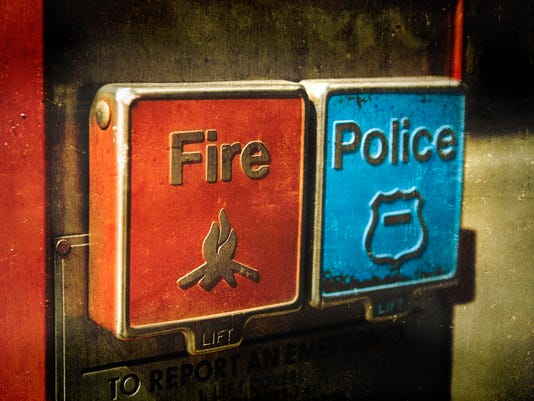 fire-police.jpg