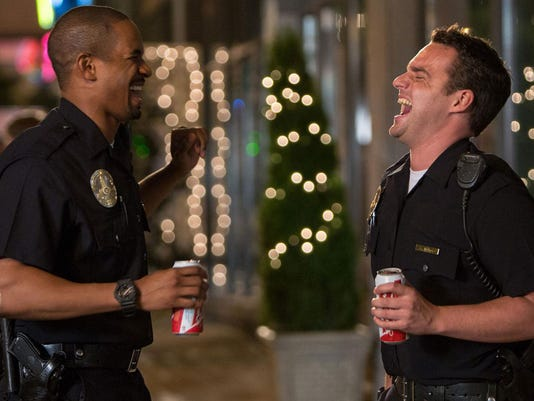 Lets Be Cops Stills Wallpapers.jpg