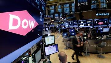 DuPont merger: A 'sad day' for Delaware