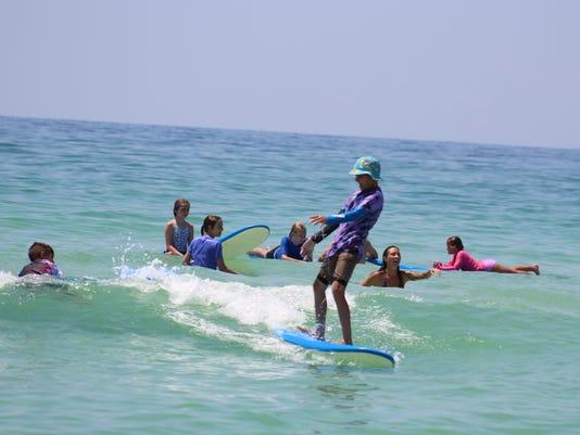 636588606317167935-The-Upper-Room-Pensacola-Spring-Surf-Camp-1.JPG