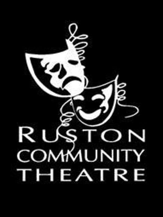 RCT logo.jpg