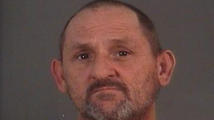 Repeat sex offender gets additional 13 years