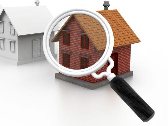 home assessment.jpg