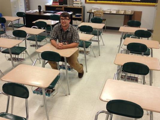 studentteacher 3.jpg