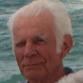 Bennett A. Hurt, 83