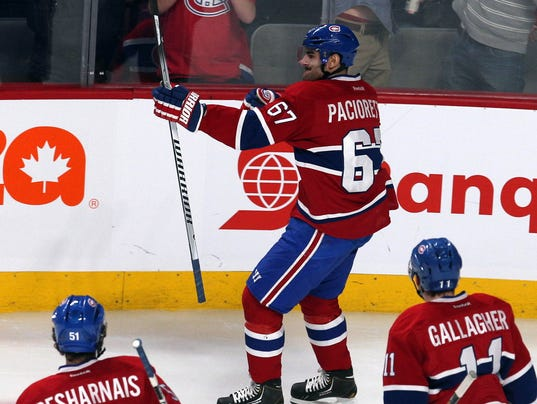 2013-12-03-max pacioretty