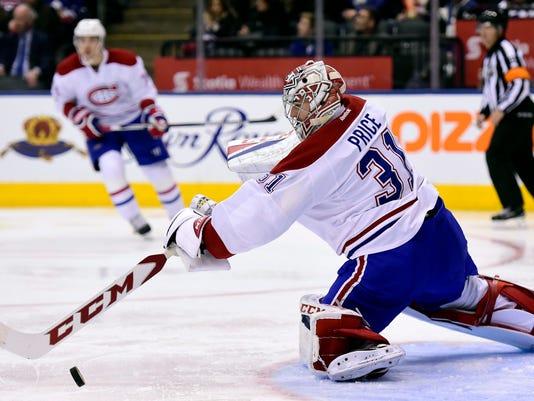 636237280298355467-Canadiens-Maple-Leafs-njha.jpg