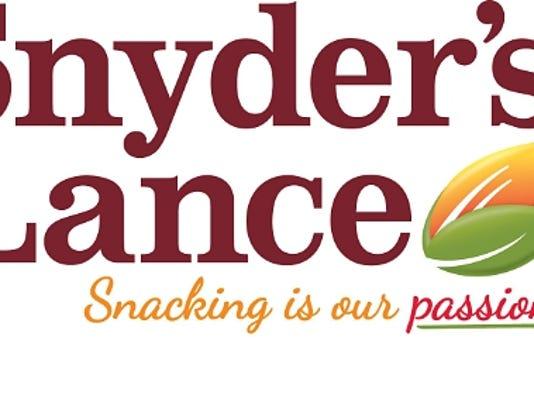 Snyders Lance Inc Logo