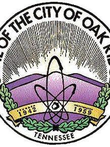 Oakridger