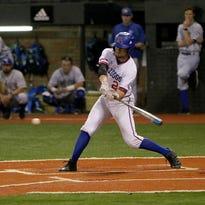 Louisiana Tech stumbles against UL Lafayette