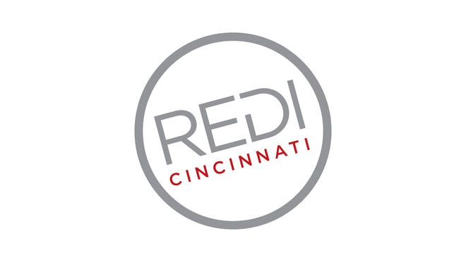 REDI Cincinnati was named a top U.S. economic development group by Site Selection magazine as part of the publication's annual Best to Invest rankings.