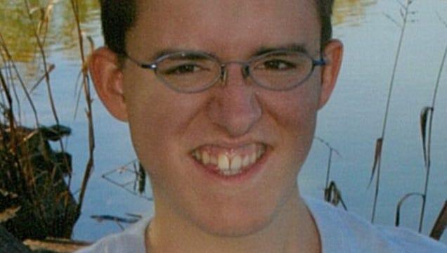 Cody Tregoning November 8, 1989-July 19, 2014 24, of Windsor