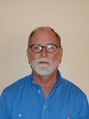 Jim Miller has been a contributing writer/editor for