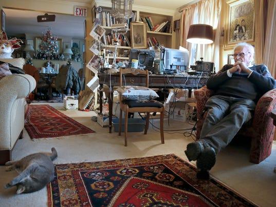 Bill Clune, the original Marlboro Man.jpg