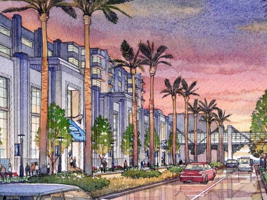 636207675753512031-Proposed-South-Beach-Resort-and-Casino-in-Biloxi.jpeg