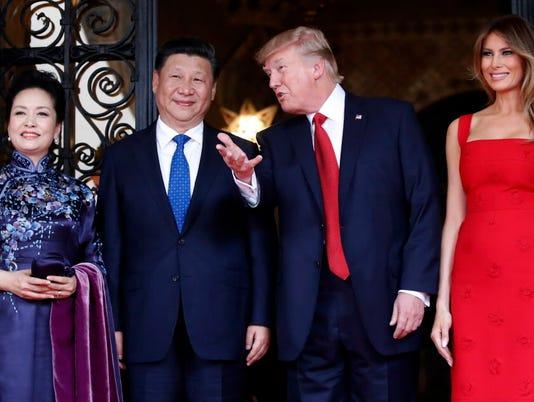 china101617