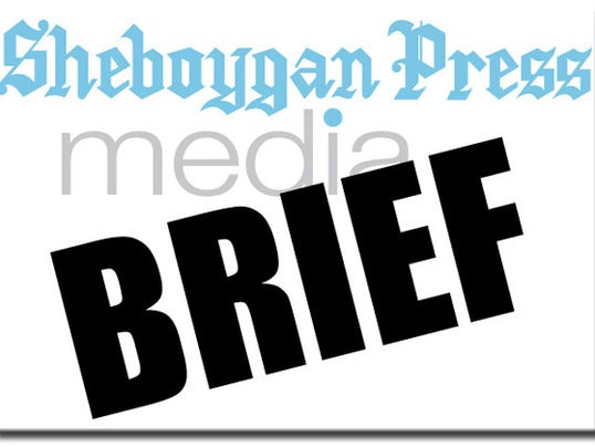 Sheboygan Press Media Brief