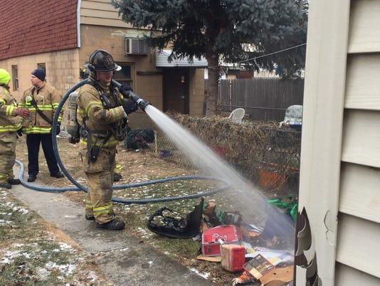 Fire-109-East-Weidman-IMG-8846.jpg