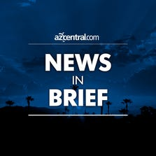 A man who lost five toes to diabetes while incarcerated at Arapahoe County jail has filed a lawsuit claiming the loss was due to lack of medical care. Get the latest news tidbits on azcentral.