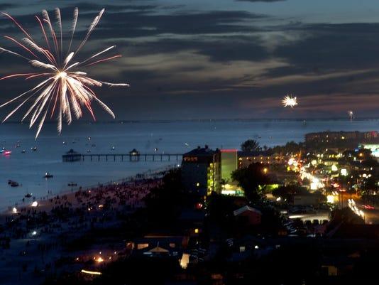 -fireworks 5.jpg_20110704.jpg