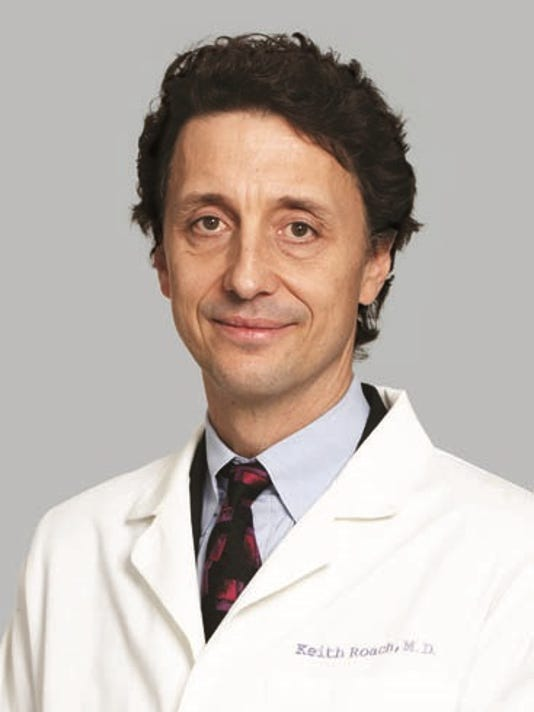 Dr Keith Roach.jpg