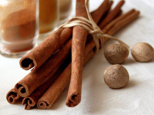 636455790458955878-cinnamon-nutmeg-spices.jpg